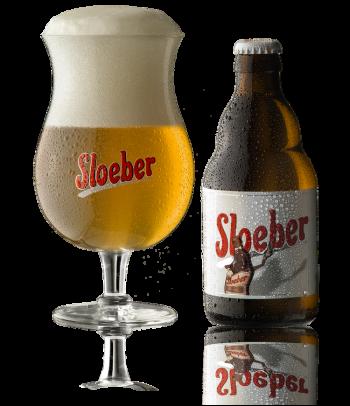Beer beerglasslogo 735