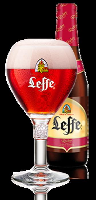 Beer beerglasslogo 1375