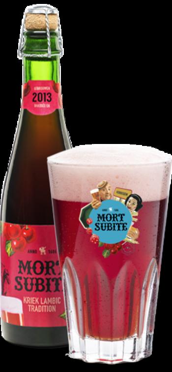 Beer beerglasslogo 377