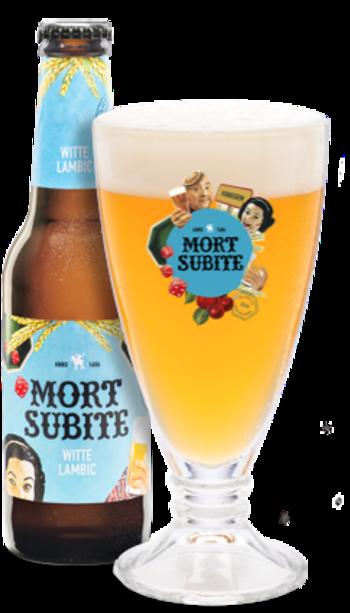 Beer beerglasslogo 378