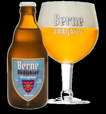 Beer beerglasslogo 136