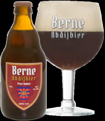 Beer beerglasslogo 137