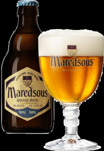 Beer beerglasslogo 451