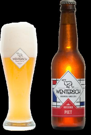 Beer beerglasslogo 1325