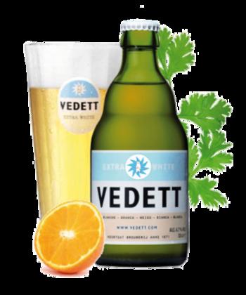 Beer beerglasslogo 453
