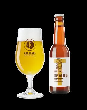 Beer beerglasslogo 784