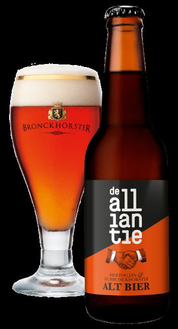 Beer beerglasslogo 2366