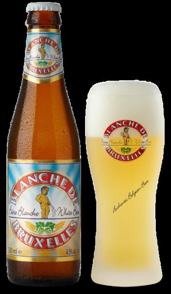 Beer beerglasslogo 587