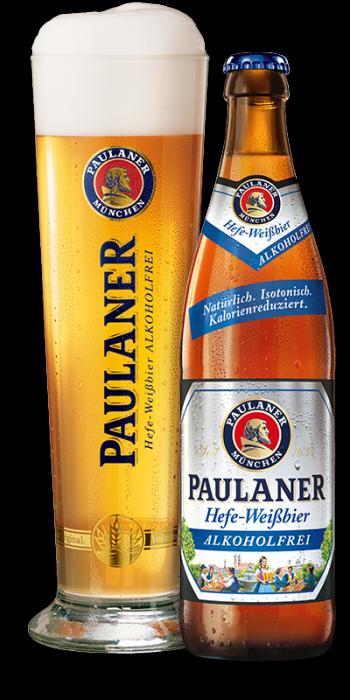 Beer beerglasslogo 2515