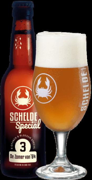 Beer beerglasslogo 2579