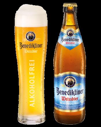 Beer beerglasslogo 2588