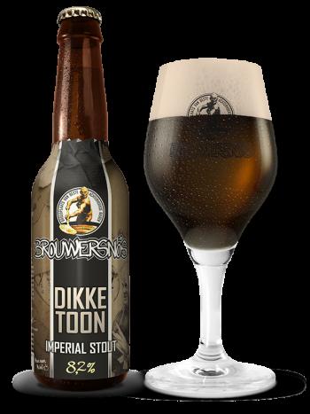 Beer beerglasslogo 2632