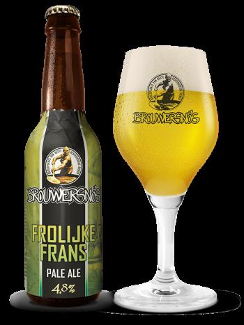 Beer beerglasslogo 2633