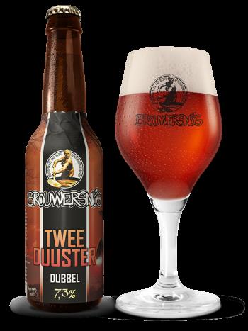 Beer beerglasslogo 2636