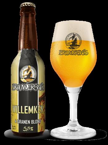 Beer beerglasslogo 2637