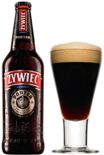 Beer beerglasslogo 2661