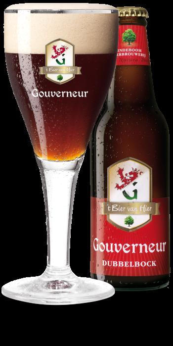 Beer beerglasslogo 607
