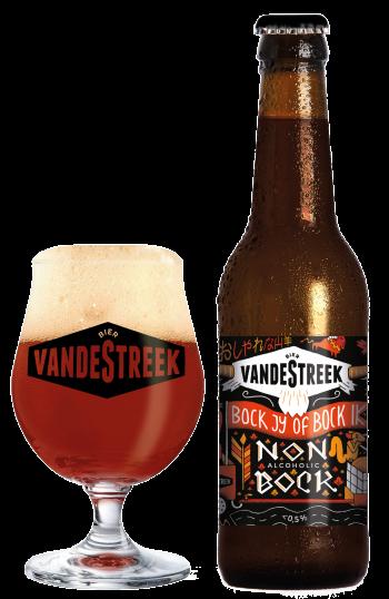 Beer beerglasslogo 2689