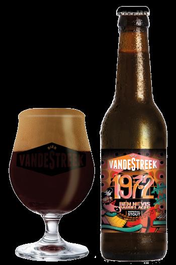 Beer beerglasslogo 2706