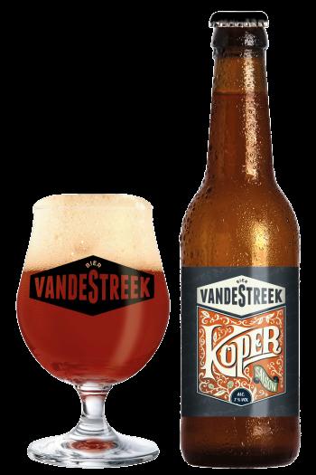 Beer beerglasslogo 840