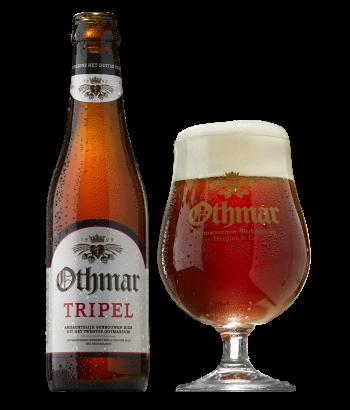 Beer beerglasslogo 2120