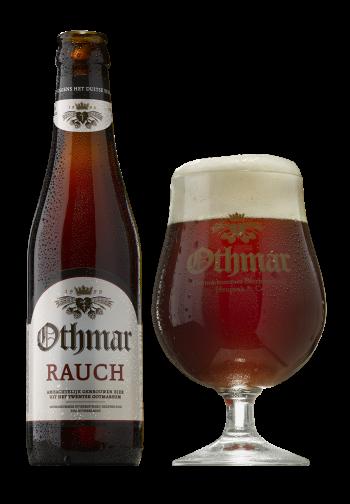 Beer beerglasslogo 1230