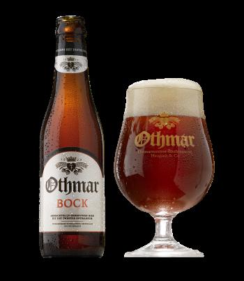 Beer beerglasslogo 1509