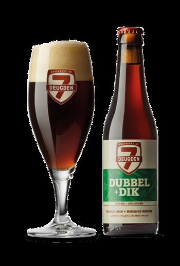 Beer beerglasslogo 1056