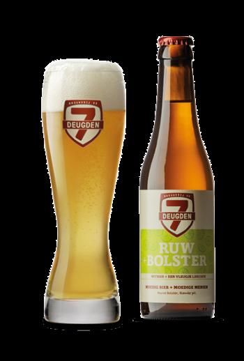 Beer beerglasslogo 2281