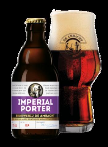 Beer beerglasslogo 2901