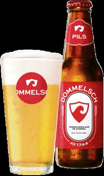 Beer beerglasslogo 2500
