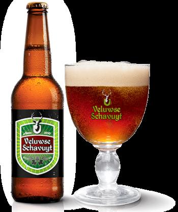 Beer beerglasslogo 330
