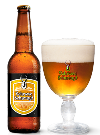 Beer beerglasslogo 332