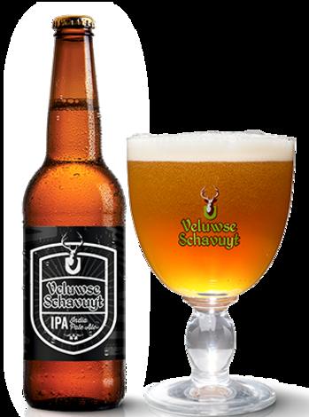 Beer beerglasslogo 333