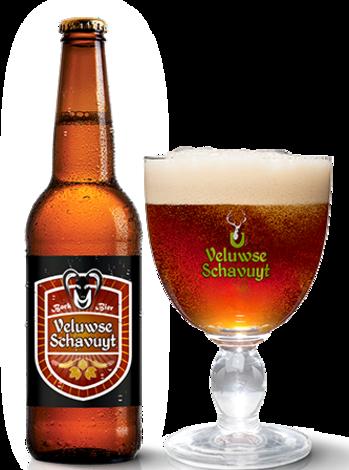 Beer beerglasslogo 334