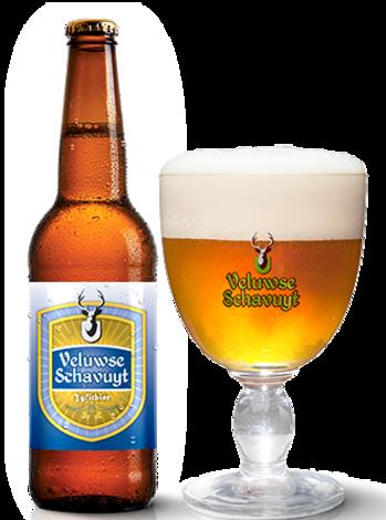 Beer beerglasslogo 331