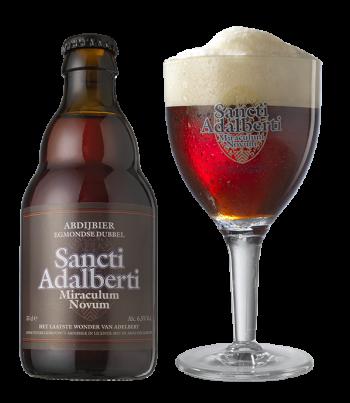 Beer beerglasslogo 1198