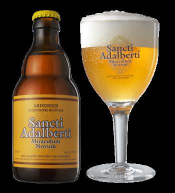Beer beerglasslogo 1196
