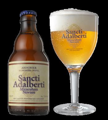 Beer beerglasslogo 1197