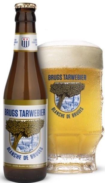 Beer beerglasslogo 3068