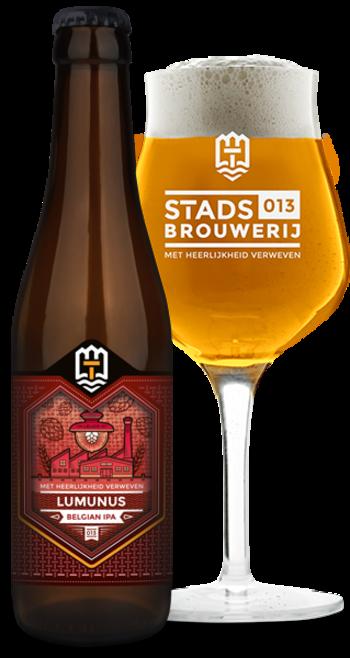 Beer beerglasslogo 3078