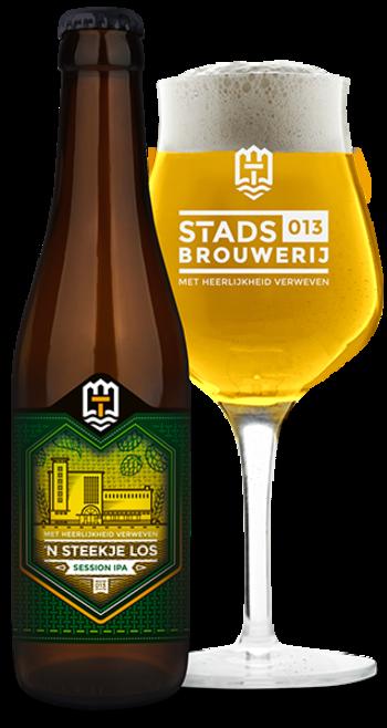 Beer beerglasslogo 3077