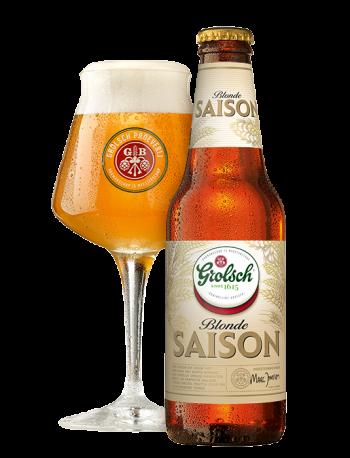 Beer beerglasslogo 3100