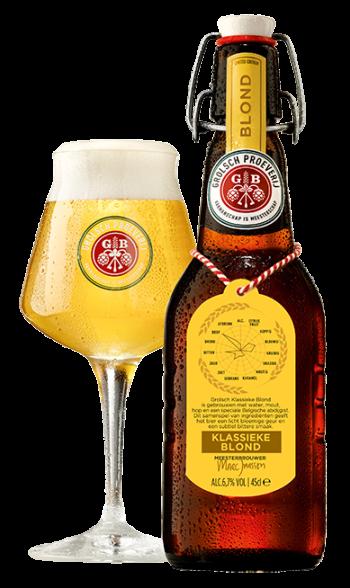 Beer beerglasslogo 2858
