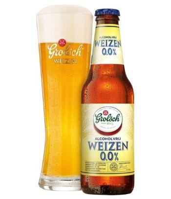 Beer beerglasslogo 3106