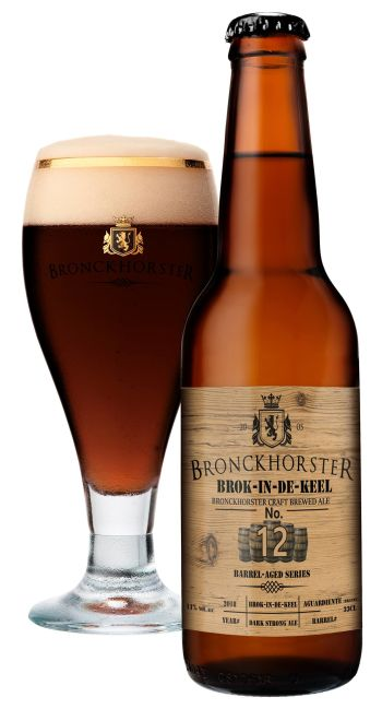 Beer beerglasslogo 3110