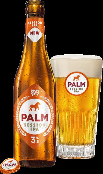 Beer beerglasslogo 3109