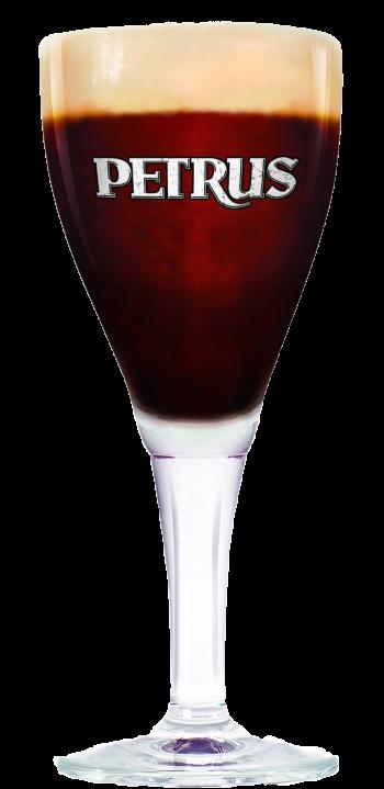 Beer beerglasslogo 3113