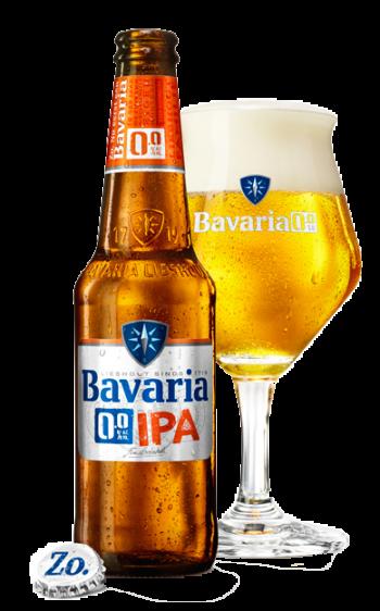 Beer beerglasslogo 3166
