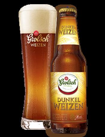 Beer beerglasslogo 2731